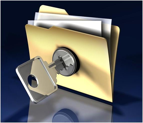 Учетная запись администратора