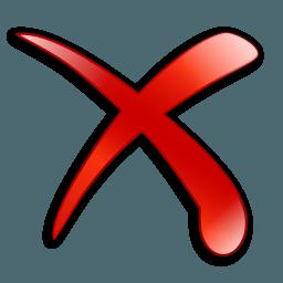 удаление Удаление Windows 7
