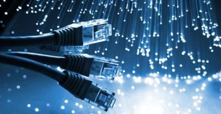 Какого интернет-провайдера выбрать