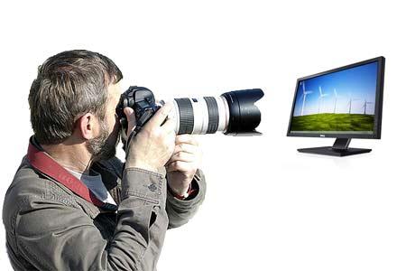 как сделать снимок экрана на windows
