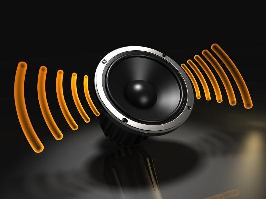 способы восстановления звука на компе