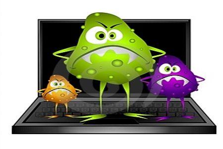 вирусы на пк