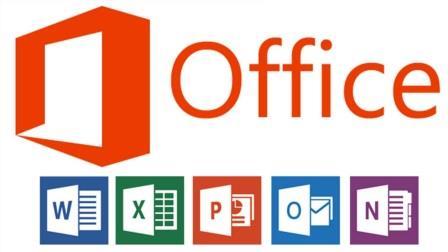 Установить Office