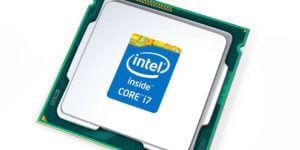 Как правильно выбрать микропроцессор