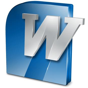 Макросы в Microsoft Word