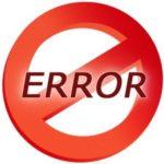 Ошибка «система windows остановила это устройство код 43» – как устранить?