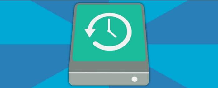 Как откатить назад систему Windows. Помощь в обновлении системы