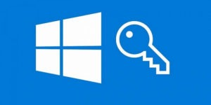 Учетная запись администратора Windows