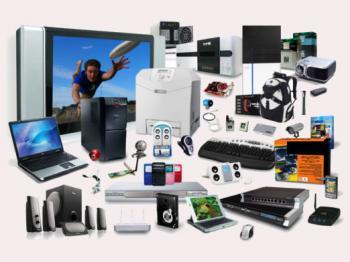 перифирийные устройства PC