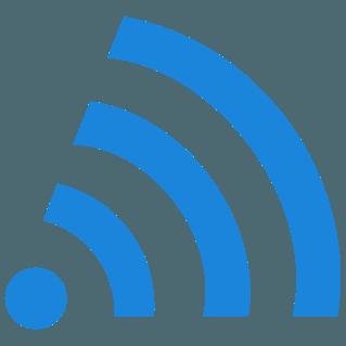 как подключить wifi