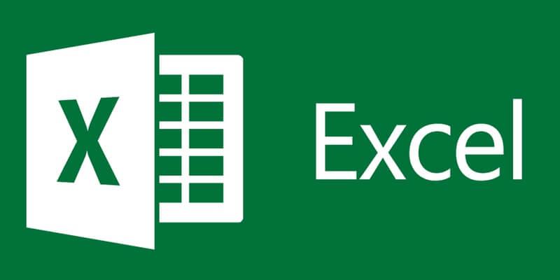Работа с формулами в Excel