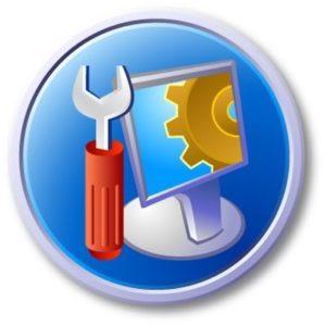 registry-cleaner