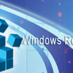 Как почистить реестр операционной системы Windows