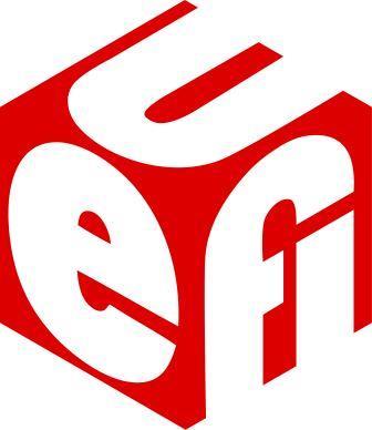 UEFI Boot