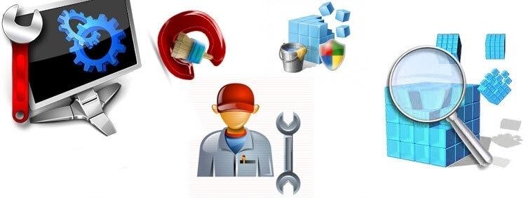 Программы для очистки реестра