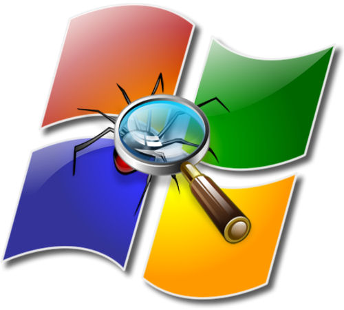 Microsoft_Malicious_Software_Removal_Tool