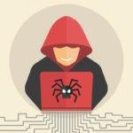 Malicious Software Removal Tool (mrt) – что это и как пользоваться?