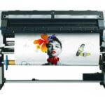 Подключение принтера к компьютеру. Установка драйвера на принтер
