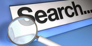 Поиск файла hosts