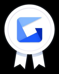 гуазо программа для скриншота экрана компьютера