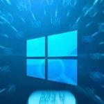 Как увеличить производительность компьютера: советы и рекомендации
