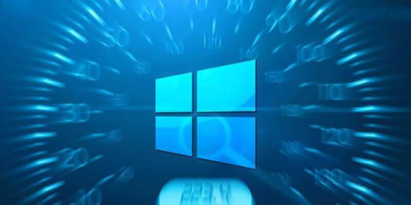Ускорить Windows