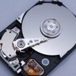 Методы форматирования жесткого диска. Форматирование в NTFS и FAT32