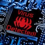 Какой антивирус лучше? Опасности киберпространсва.