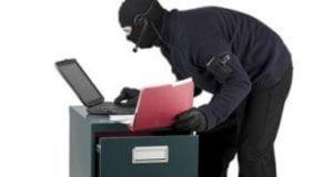 Как обезопасить личные данные