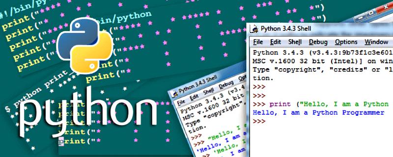 Навыки для программиста на Python
