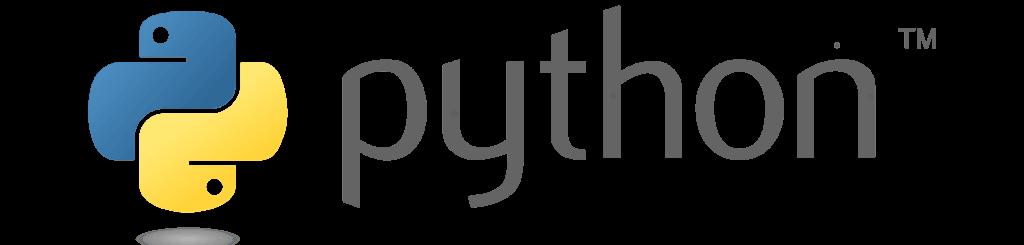 Python — язык программирования