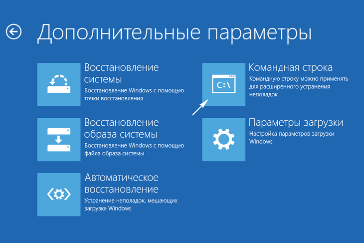 Как убрать пароль при входе в Windows 10