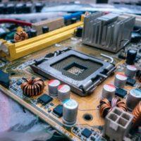 Как почистить компьютер чтобы не тормозил