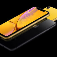 iPhone XS - отличия модели и обзор характеристик