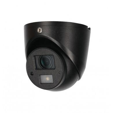 Видео камера в детском саду