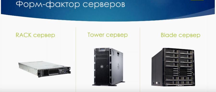 Система хранения данных