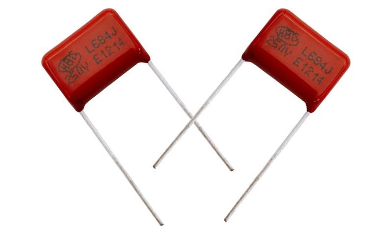 Керамические устройства для вытяжного вентилятора