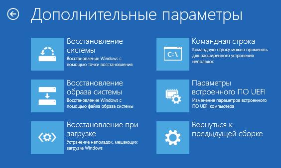 Windows 10: как спасти данные, если восстановление системы не работает