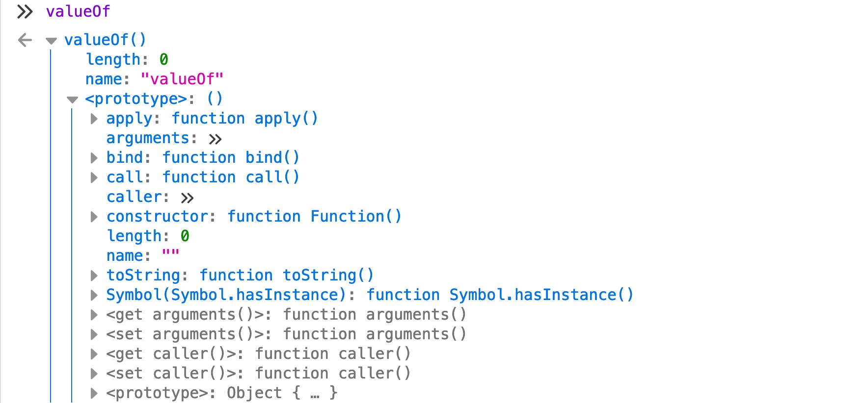Язык программирования javascript