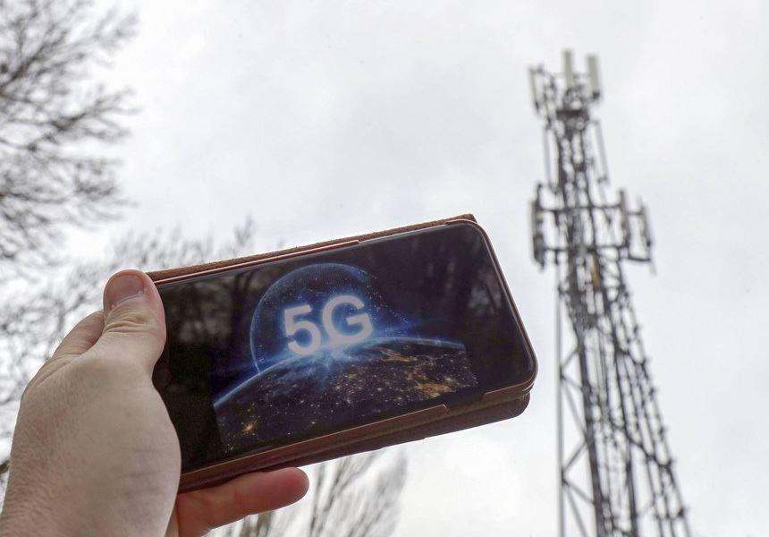 3G сети выходят из эксплуатации