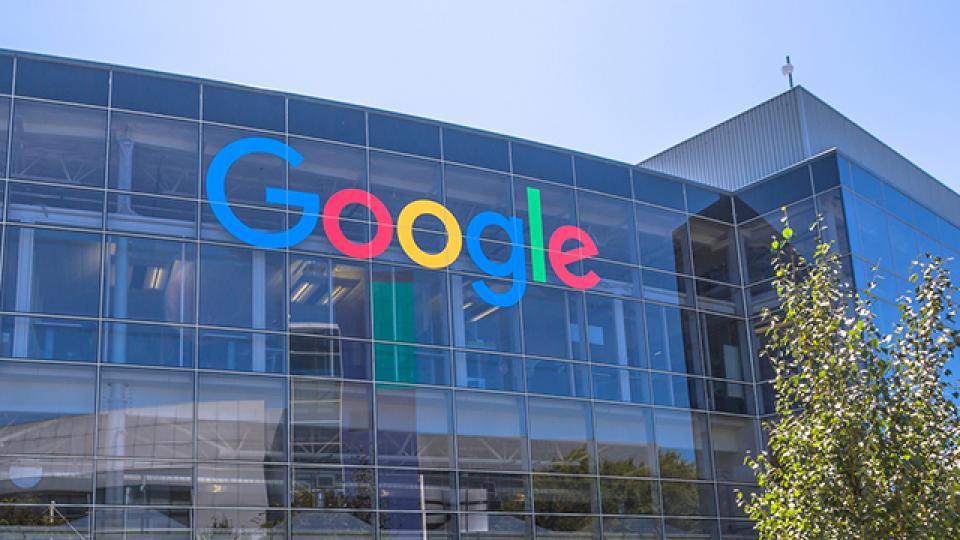 Google меняет термины дискриминации blacklist и whitelist в браузере