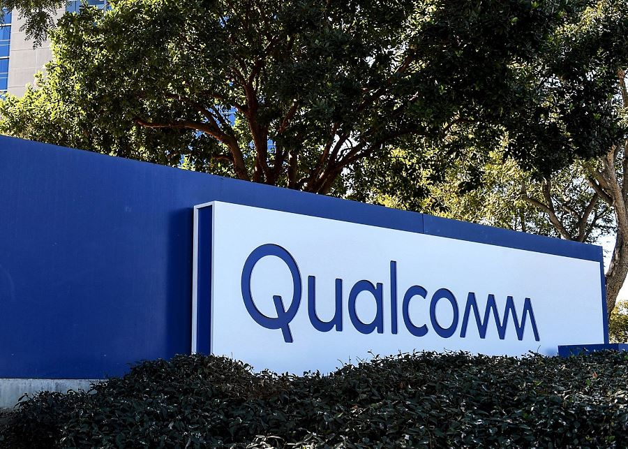 Qualcomm Technologies