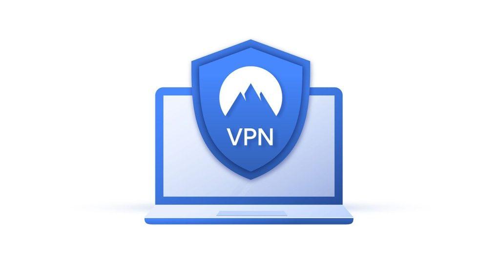 использовать VPN для доступа к сети через Wi-Fi-роутер