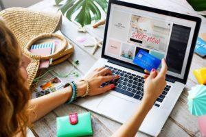 5 мифов о торговле в интернете, которые мешают вам открыть свой магазин